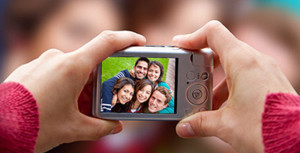 destacada20dicasParaFotografarPessoas 300x153 Todos Os Artigos