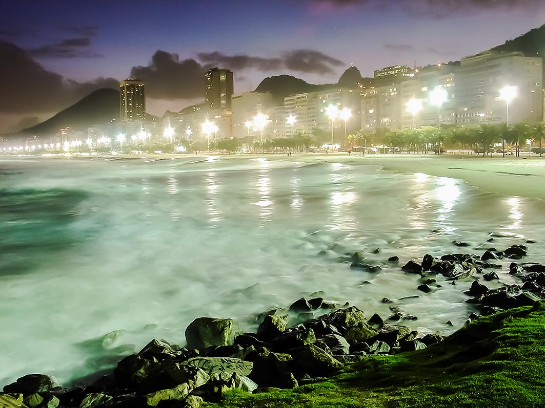 Eulina Rego Fotografia Opus Nº 3 Encerrada a exposição gratuita de fotografia: Rio, Eu Gosto de Você