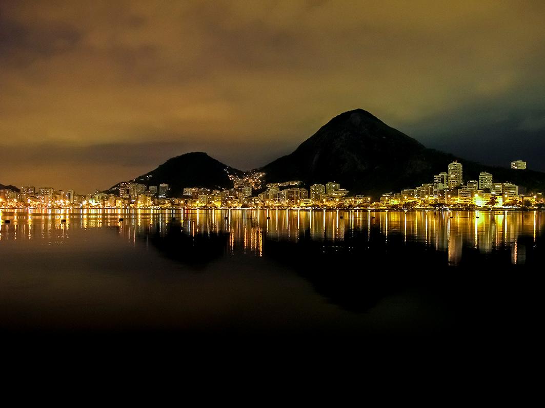 Eulina Rego Fotografia Pontos de exclamação Encerrada a exposição gratuita de fotografia: Rio, Eu Gosto de Você