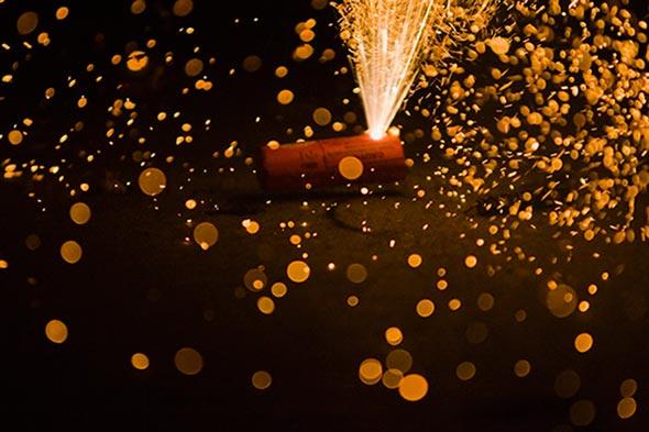 Comofotografarfogoadeartificio FotoDicasBrasil31 Como fotografar fogos de artifício com qualquer câmera