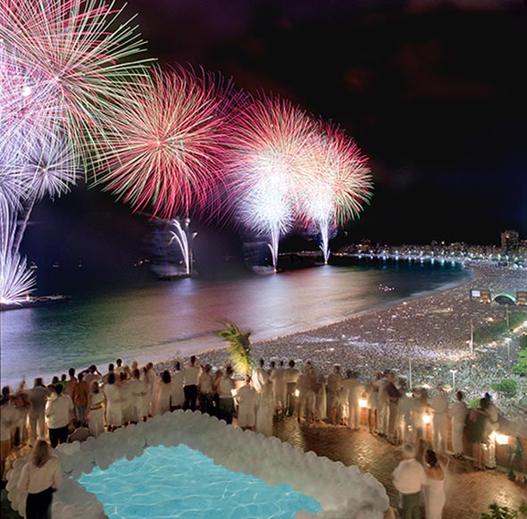 Comofotografarfogoadeartificio FotoDicasBrasil41 Como fotografar fogos de artifício com qualquer câmera
