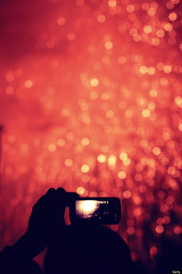 Comofotografarfogoadeartificio FotoDicasBrasil51 Como fotografar fogos de artifício com qualquer câmera