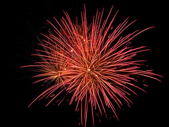 Comofotografarfogoadeartificio FotoDicasBrasil61 Como fotografar fogos de artifício com qualquer câmera