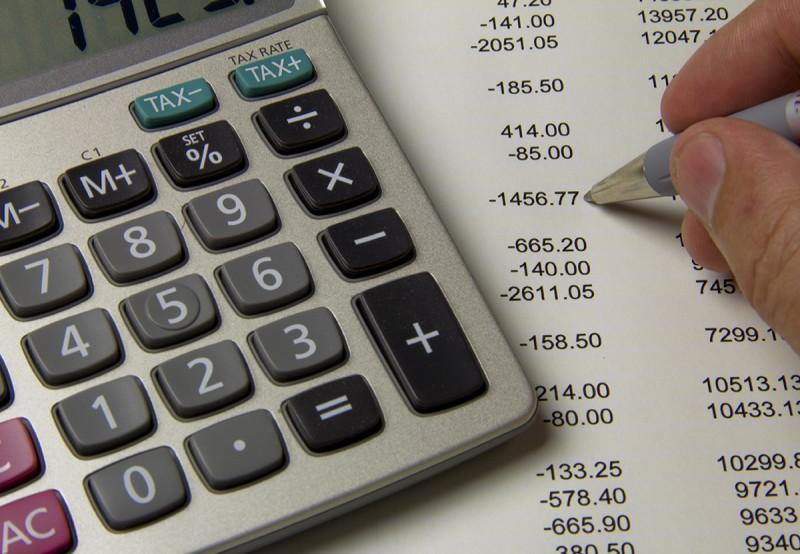 Orçamento  Erros se aproveite das minhas falhas3 Erros – Se aproveite das minhas falhas!