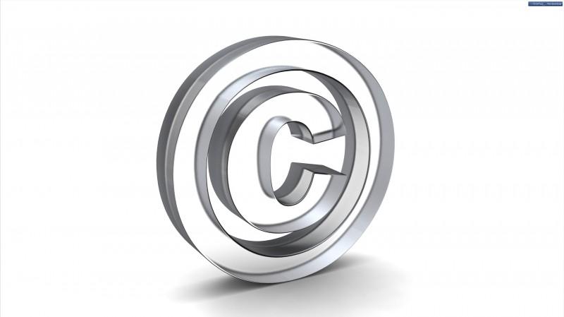 copyright Erros se aproveite das minhas falhas Erros – Se aproveite das minhas falhas!