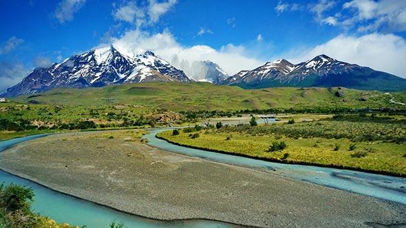 11a TorresdePaine DicasdeComoFotografarPaisagens©MarconiCouto1 Dicas para fotografar paisagens