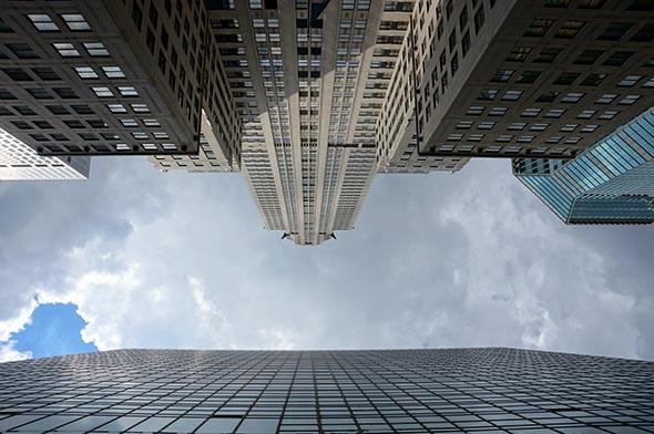 13a Chrysler BuildingNova York DicasdeComoFotografarPaisagens©MarconiCouto1 Dicas para fotografar paisagens