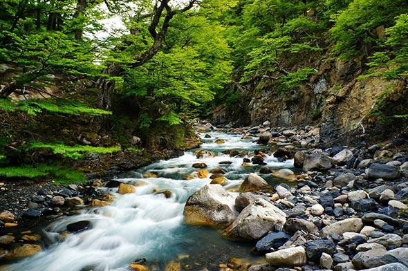 17a TorresdePaine DicasdeComoFotografarPaisagens©MarconiCouto1 Dicas para fotografar paisagens