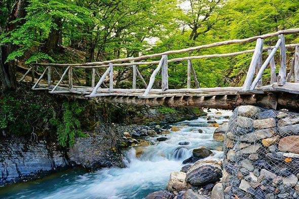 18a TorresdePaine DicasdeComoFotografarPaisagens©MarconiCouto1 Dicas para fotografar paisagens