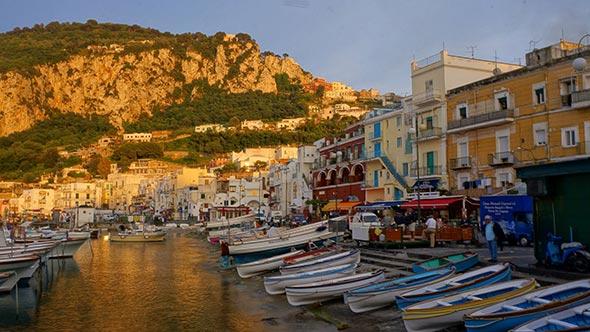 6a Capri DicasdeComoFotografarPaisagens©MarconiCouto1 Dicas para fotografar paisagens