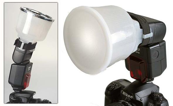 787x482 detalle difusor lambecy copia Tipos de flash de câmera