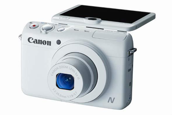 canonn100 Selfie perfeita   Dicas pra você fazer a sua!