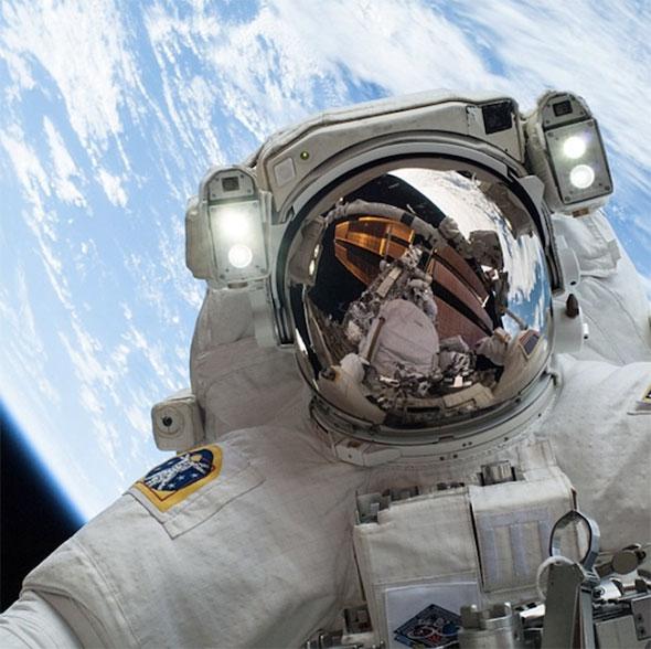 Selfie perfeita - Dicas pra você fazer a sua!