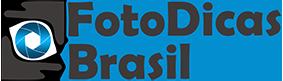 Foto Dicas Brasil headlogo