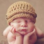 5 dicas que mudou minha fotografia Newborn – Série – 2/4