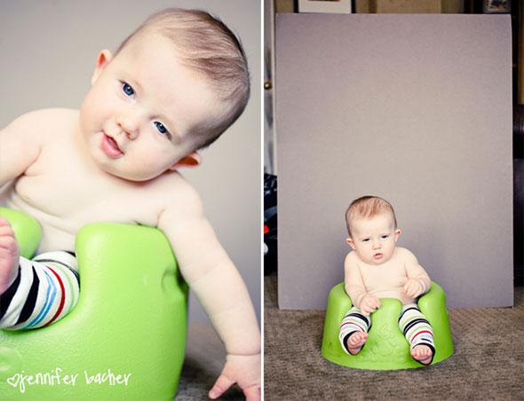 foto11 10 Dicas para fotografar seu bebê   Série   1/4