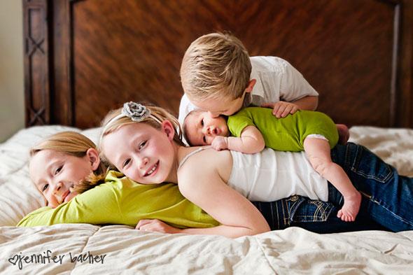 foto3 10 Dicas para fotografar seu bebê   Série   1/4