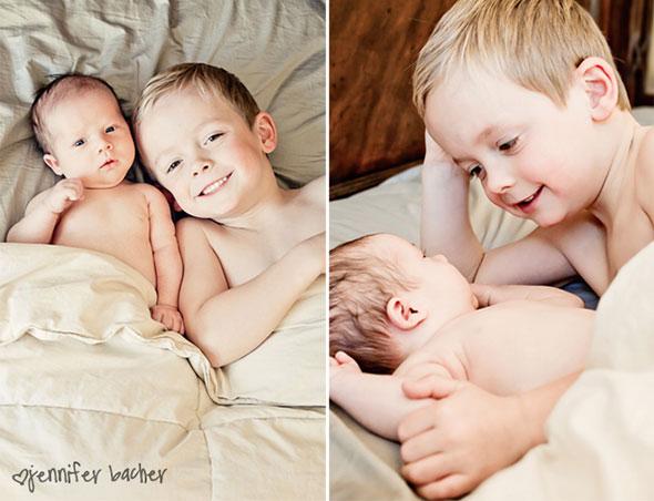 foto4 10 Dicas para fotografar seu bebê   Série   1/4