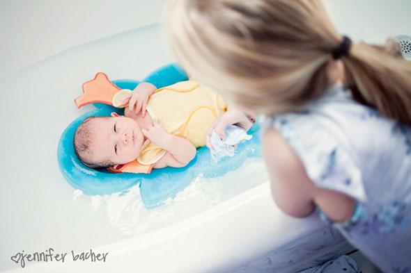 10 Dicas para fotografar seu bebê - Série - 1/4
