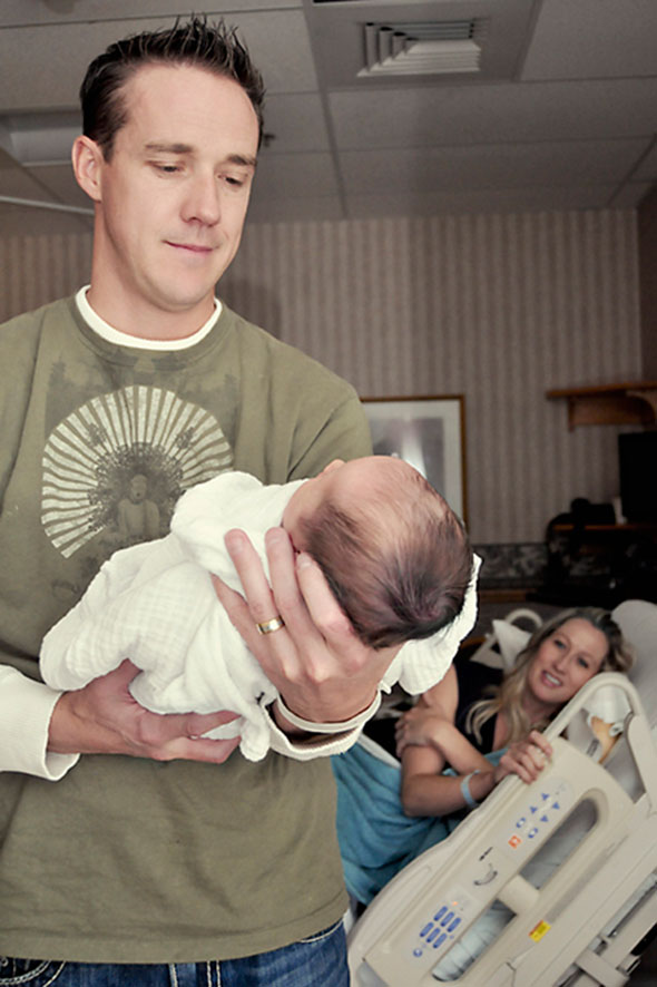 foto7 10 Dicas para fotografar seu bebê   Série   1/4