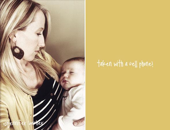 foto8 10 Dicas para fotografar seu bebê   Série   1/4