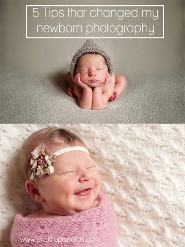 image1 5 dicas que mudaram minha fotografia Newborn   Série   2/4