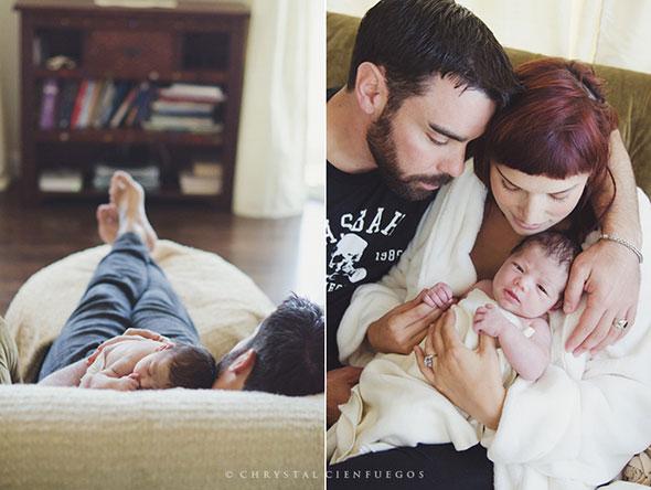 image31 Dicas de fotografia para a foto perfeita de Newborn! Série 3/4