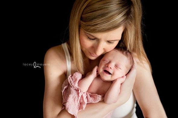 image6 5 dicas que mudaram minha fotografia Newborn   Série   2/4