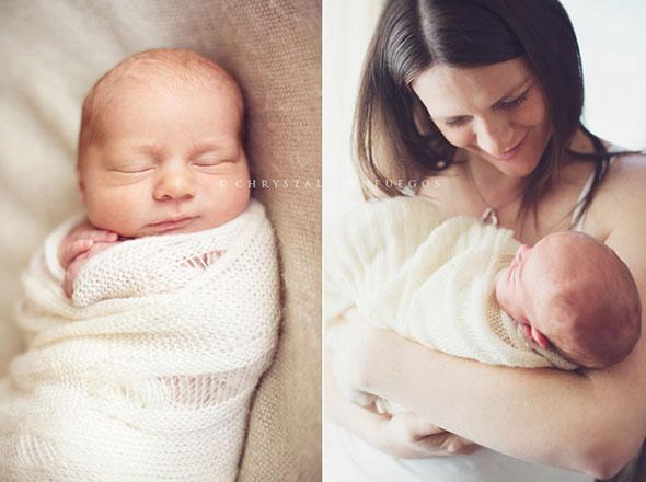 image8 Dicas de fotografia para a foto perfeita de Newborn! Série 3/4