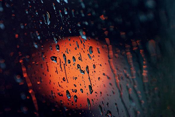 © Melinda F Tirando Fotos na Chuva