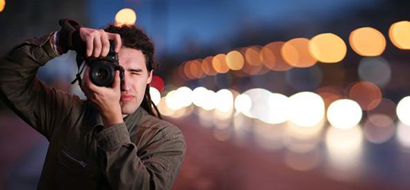 13860683598833 0 680x276 Dicas de como fotografar à noite