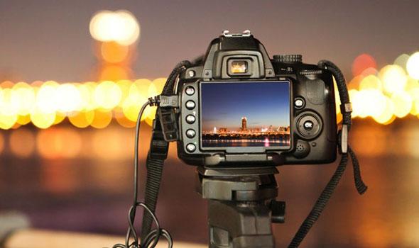 Dicas de como fotografar a noite