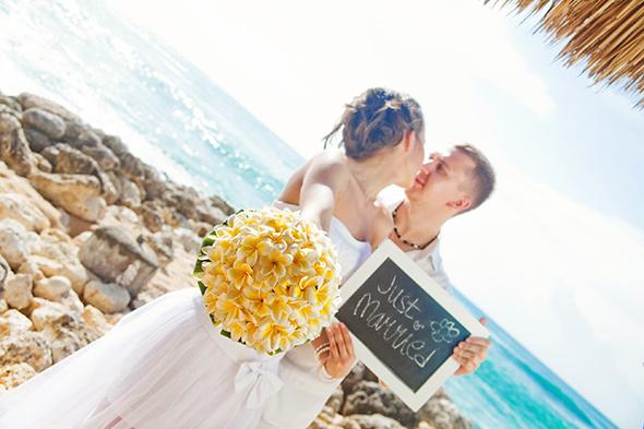 Casamento em Bali Ensaios externos, dicas de como fazer