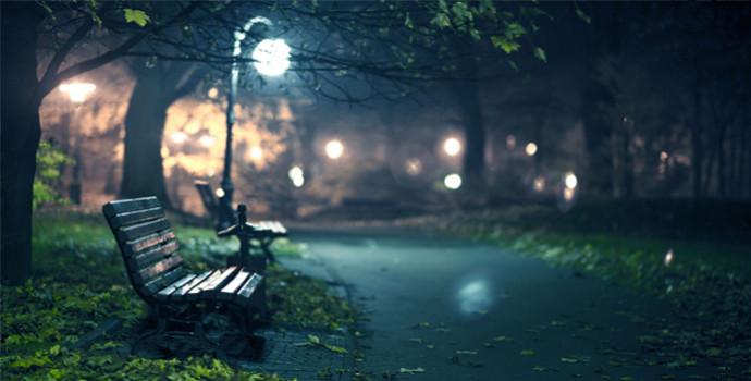 Destacada_Dicas de como fotografar a noite