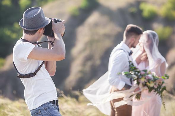 Fotografando Noiva Ensaios externos, dicas de como fazer