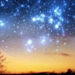 Destacada_Como Fotografar as Estrelas