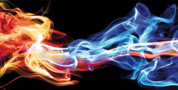 Destacada_Como tirar foto de fumaça