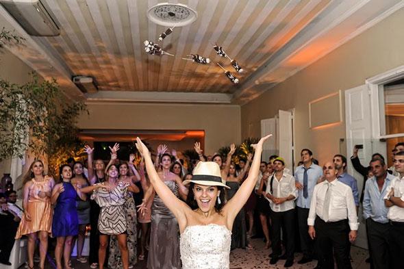 Bouquet-Dicas-para-fotografar-casamentos
