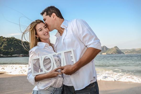 Ensaio-externo-Dicas-para-fotografar-casamentos