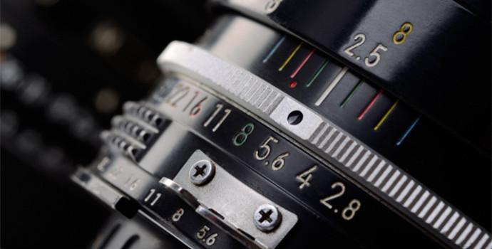 Imagem-destacada-Como-descobrir-a-abertura-mais-nítida-de-sua-lente