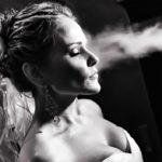 Imagem-destacada-Dicas-para-fotografar-casamentos