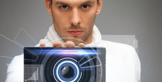 Imagem-destacada-do-artigo-Gadgets-Fotográficos