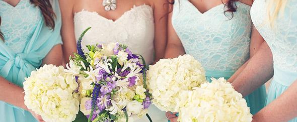 Madrinhas-Dicas-para-fotografar-casamentos