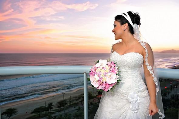 Makingoff-Dicas-para-fotografar-casamentos
