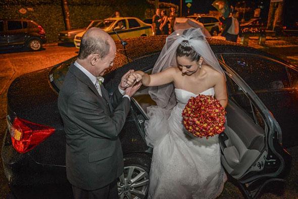 Noiva-com-pai-Dicas-para-fotografar-casamentos