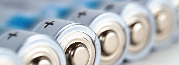 Pilhas e baterias Equipamentos e acessórios para fotografar casamentos Equipamentos e acessórios para fotografar casamentos