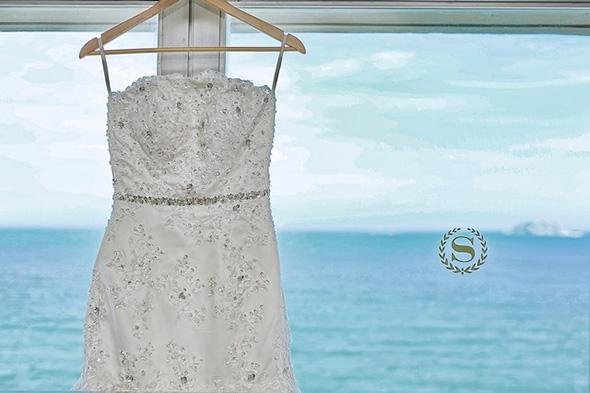 Vestido-de-noiva-Dicas-para-fotografar-casamentos