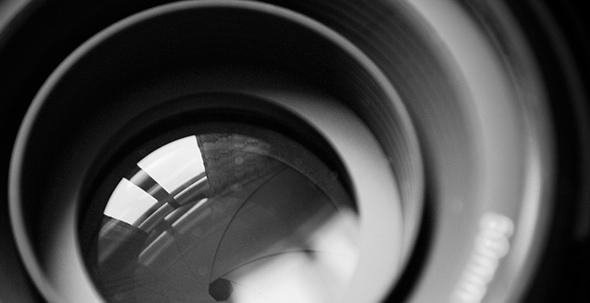 lentes Equipamentos e acessórios para fotografar casamentos Equipamentos e acessórios para fotografar casamentos