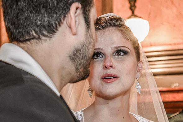 noiva-chorando-Dicas-para-fotografar-casamentos