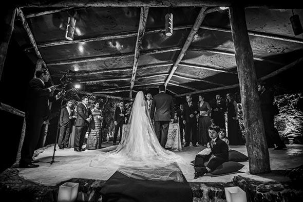 noiva-no-altar-Dicas-para-fotografar-casamentos